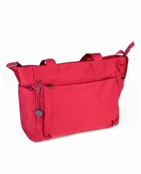 Roncato Madame Bolso Rojo 0