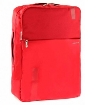 Mochila de cabina Roncato Speed Roja - 55cm | Maletia.com