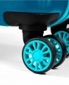Roncato MODO Vega Maleta mediana Azul (Foto 3)