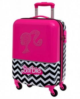 Barbie Dream Maleta de mano Rosa