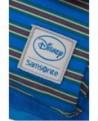 Samsonite Disney Stylies Mickey Mochila S preescolar Azul (Foto 2)