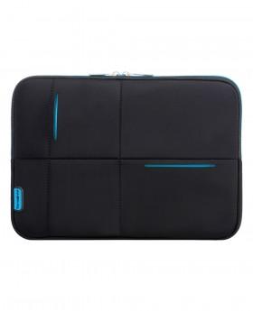 Funda para Portátil Samsonite Airglow Negra-Azul 33cm | Maletia.com