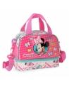 Disney Minnie Happy Helpers Neceser Rosa (Foto 8)