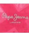 """Pepe Jeans Clea 13.3"""" Carterón Rosa (Foto 3)"""