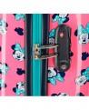 Disney Minnie Wink Juego Rosa (Foto 3)