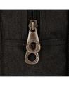 Pepe Jeans Greenwich Carterón Negro (Foto 3)