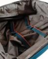 Roncato Speed Mochila de Cabina pequeña con ruedas Azul (Foto 3)