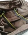 Roncato Speed Mochila de Cabina pequeña con ruedas Gris (Foto 2)