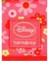 Samsonite Disney Stylies Minnie Mochila S+ preescolar Rosa (Foto 3)
