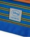 Samsonite Disney Stylies Mickey Mochila S preescolar Azul (Foto 4)