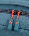 """Samsonite Rewind 15.6"""" Mochila portátil Azul Pacífico (Foto 3)"""