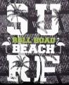 Roll Road Surf Mochila con carro Negra (Foto 3)