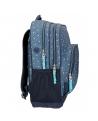 Pepe Jeans Olaia Mochila adaptable Azul (Foto 6)
