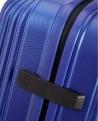 Samsonite Orfeo Maleta grande Azul (Foto 4)