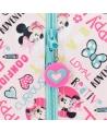 Disney Minnie Happy Helpers Neceser Rosa (Foto 3)