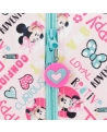 Minnie Happy Helpers Estuche Rosa (Foto 2)