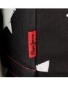 Pepe Jeans Jessa Mochila Gymsack Negro (Foto 3)