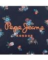 Pepe Jeans Sira Neceser Azul (Foto 2)