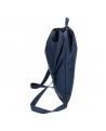 Pepe Jeans Scarf Mochila Gymsack Azul (Foto 7)