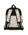 Disney Mickey True Mochila adaptable Blanca (Foto 5)