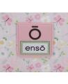 Enso Dreams Estuche Rosa (Foto 6)