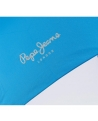 Pepe Jeans Holloway Paraguas largo automático Azul (Foto 5)