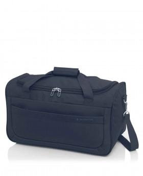 Bolsa de Viaje Gladiator Mondrian Azul - 50cm | Maletia.com