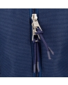 Pepe Jeans Cross 3C Estuche Azul (Foto 3)