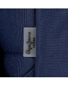 Pepe Jeans Cross 3C Estuche Azul (Foto 4)