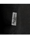 Pepe Jeans Cross 3C Estuche Negro (Foto 4)