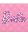 Barbie Fashion Mochila de día Rosa (Foto 4)