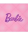 Barbie Fashion Mochila de día Rosa (Foto 9)