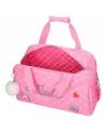 Barbie Fasion Bolsa de viaje Rosa (Foto 2)