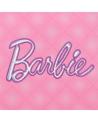 Barbie Fashion Neceser Rosa (Foto 2)