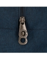 """Pepe Jeans Greenwich 15.6"""" Mochila Azul (Foto 3)"""