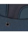 """Pepe Jeans Greenwich 15.6"""" Mochila Azul (Foto 4)"""