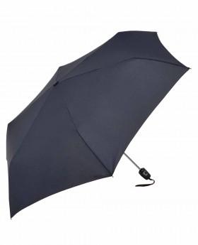 Paraguas Pierre Cardin Plegable automático Gris | Maletia.com