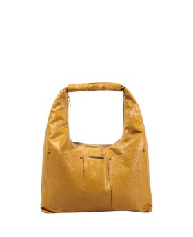Totto Bolso mujer Amarillo - 1