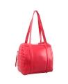 Totto Bolso shopper mujer Rojo (Foto 4)