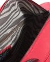 Totto Bolso shopper mujer Rojo (Foto 5)