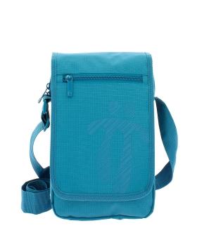 Totto Bolso bandolera Azul - 1