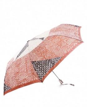 Pierre Cardin Paraguas plegable automático Estampado