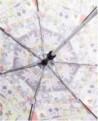 Disney Paraguas plegable automático Estampado (Foto 2)