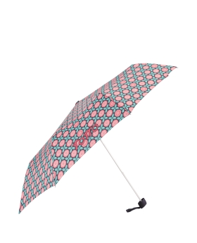 Totto Paraguas Azul - 1