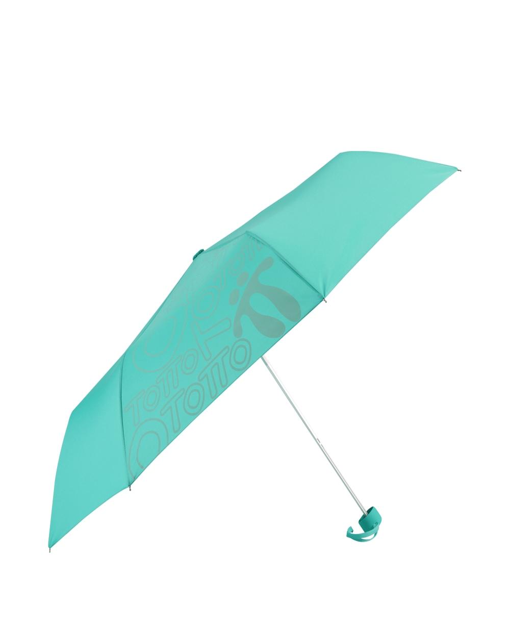 precio inmejorable salida para la venta venta de liquidación TOTTO Paraguas Verde