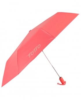 Totto Paraguas Naranja - 1
