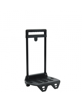 Movom Carro Escolar Mini   Negro - 1