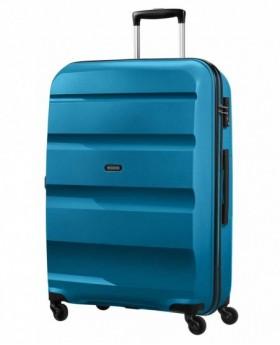 American Tourister Bon Air Maleta grande Azul Pacífico