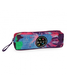 Maui and Sons Estuche Maui Paradise Multicolor - 1