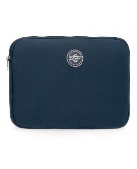 Funda para Tablet   Marino Movom Azul 30cm | Maletia.com